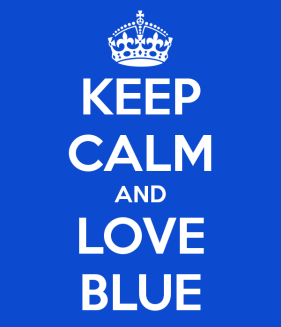 keep-calm-and-love-blue