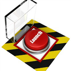 launch-button-250