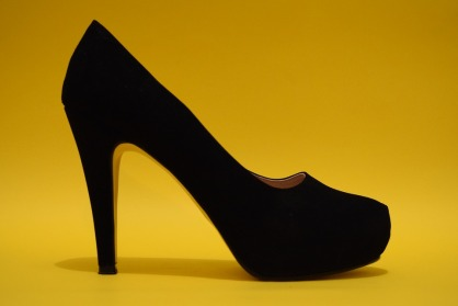 shoes-1460033_960_720.jpg