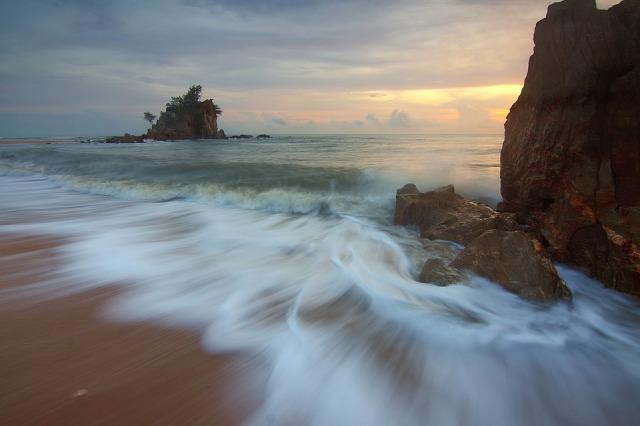 sunrise-1641780_960_720.jpg