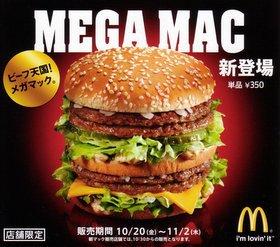 MegaMag.jpg