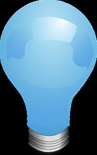 bulb-29564_960_720.png
