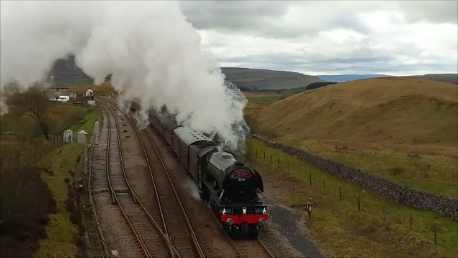 Flying Scotsman.png
