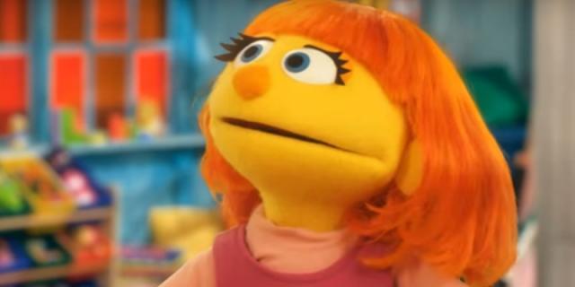 Julia-Autistic-Muppet-800x400