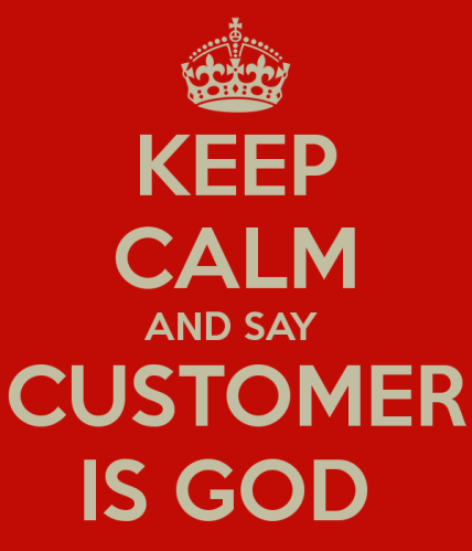 keep-calm-and-say-customer-is-god.png