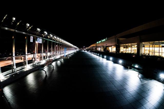 narita-international-airport-1896684_960_720.jpg