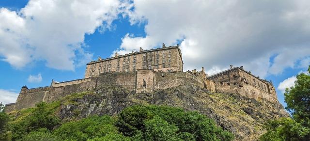 scotland-1607903_960_720.jpg
