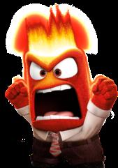 ANGER_Render.png