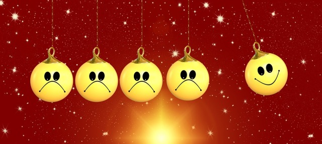 christmas-2411764_960_720.jpg